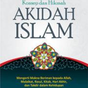 buku-saku-akidah-islam