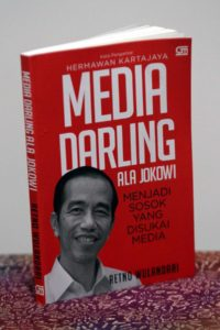 buku-media-darling-ala-jokowi