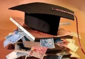 bayar-sekolah-dengan-sampah