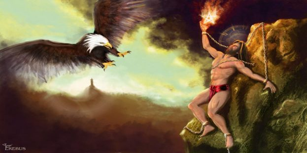 prometheus-mencuri-api-filsafat