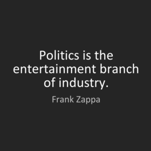 industri-politik-di-indonesia