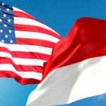 hubungan-amerika-dengan-indonesia
