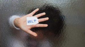 stop!-kekerasan-seksual