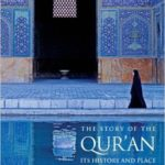 the-story-of-al-quran