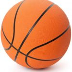 bola-basket-wada