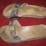 bakiak-sandal-jawa