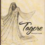 buku-dongeng-rabindranath-tagore