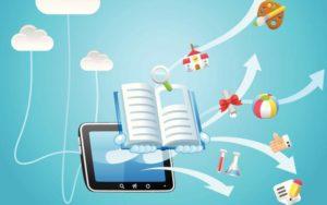 literasi-digital-dunia-maya