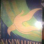 nasionalisme-penyair-karya-tagore