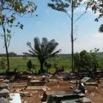 nama-kuburan-bantal-mayit