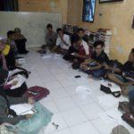 komunitas-rumah-baca-srawung