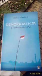 buku-demokrasi-di-indonesia