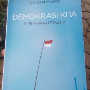 buku-demokrasi-di-indonesia