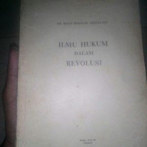 buku-ilmu-hukum-sebagai-panglima
