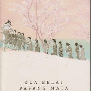 novel-jepang-anti-perang