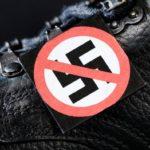 fasisme-ilustrasi