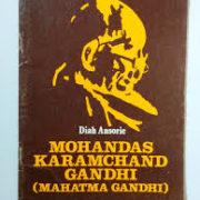 buku-biografi-mahatma-gandhi