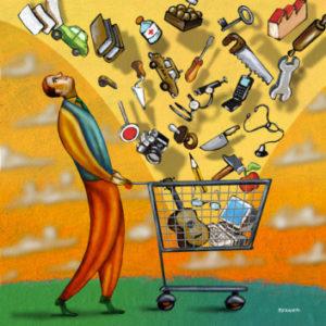 teknologi-informasi-untuk-marketing