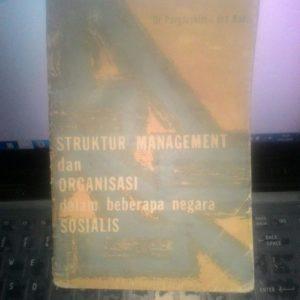 struktur-organisasi-negara-sosialis