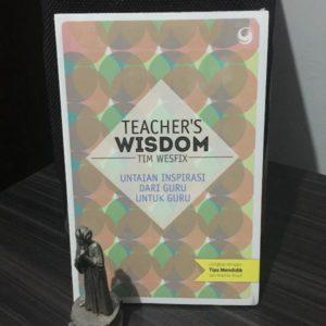 seri-buku-pendidikan-teacher-wisdom