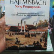 kumpulan-esai-haji-misbach