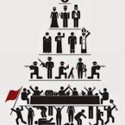 pengetahuan-manusia