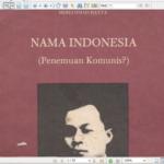 asal-usul-nama-indonesia-dari-mana