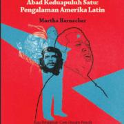 sosialisme-abad-21-pdf