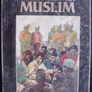 misi-kemanusiaan-cendekiawan-muslim