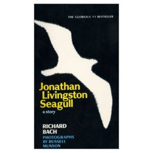 novel-jonathan-livingstone