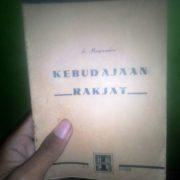 buku-kebudayaan-rakyat-indonesia