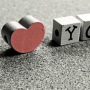 Gambar-dp-bbm-cinta-romantis