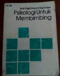 buku-bimbingan-psikologi