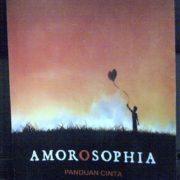 sistematika-cinta-pada-buku-amoroshopia