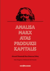 buku-analisa-marx