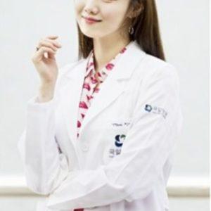 dokter-cantik-st-gabriel