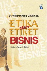 etika-dan-etiket-bisnis
