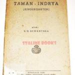 taman-indrya-ala-ki-hajar-dewantara