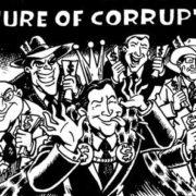budaya-malu-vs-budaya-korupsi