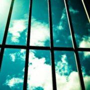 dari-balik-penjara