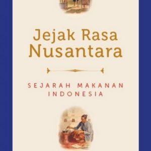 sejarah-kuliner-indonesia