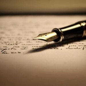 kesalahan-menulis-karya-fiksi