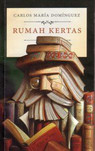 buku-buku-perjalanan-peradaban-manusia