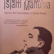 spiritualisme-vs-takfirisme