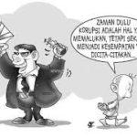 korupsi-di-dunia-pendidikan