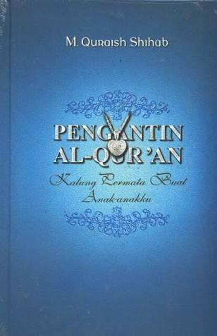 pernikahan-menurut-islam