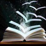 literasi-bagi-pemula
