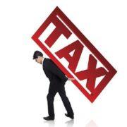 polemik-pajak-untuk-penulis-buku