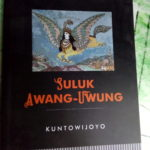 buku-sufisme-kuntowijoyo