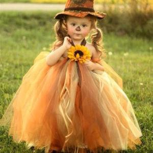 gadis-bunga-matahari